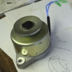 electro34d1